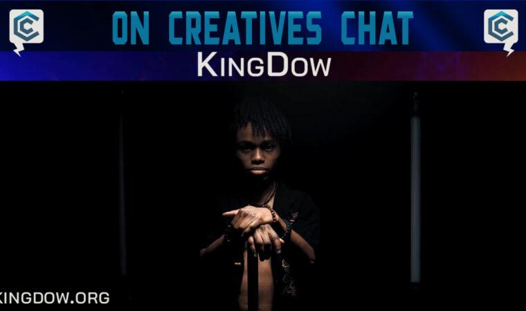 Episode 63 | KingDow